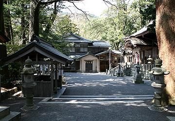若宮神社1