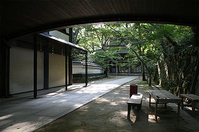 永源寺の写真5
