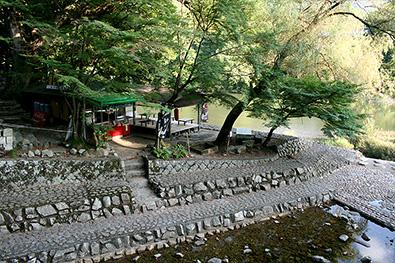 永源寺の写真6