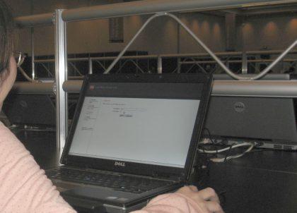 AU2007_1