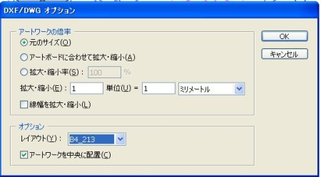 CS3_2007