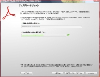Acrobat9ext_inst2