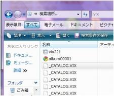 VIX20101130
