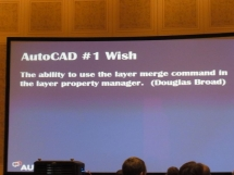 Wish_list2011ACAD2