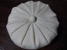 20120204nakagome3