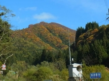 20121104kijima14