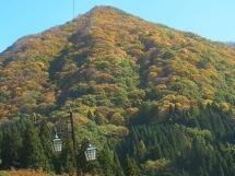 20121104kijima15