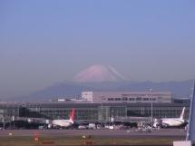 20121110shikoku1