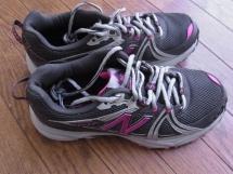 20130425shoes