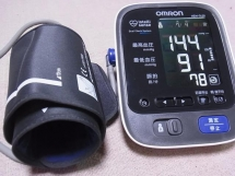 20130704sphygmomanometer
