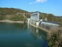 20140315sameura-dam
