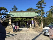 20160101kokubunji_t1