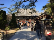 20160101kokubunji_t2
