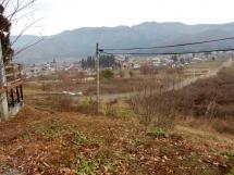 20161204kijima2