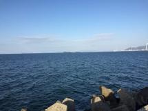 samukawa-sea