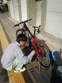 DCF00389.jpg