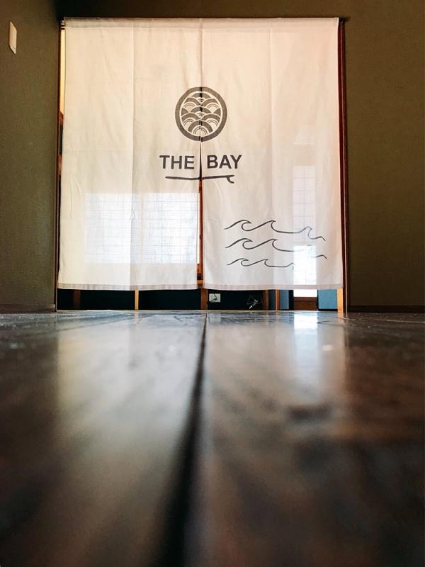 the-bay.jpg