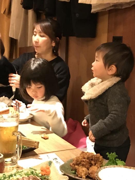 カーサ 忘年会_3.jpg