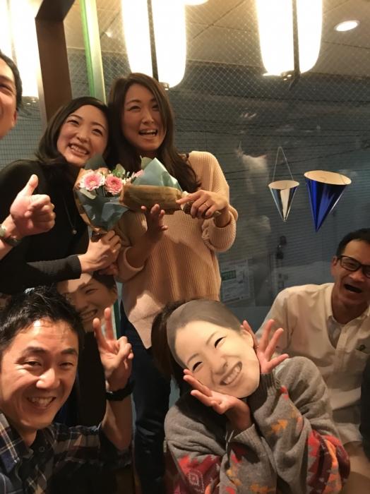 カーサ 忘年会_10.jpg