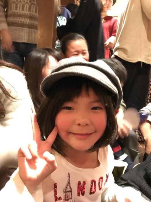 カーサ 忘年会_12.jpg