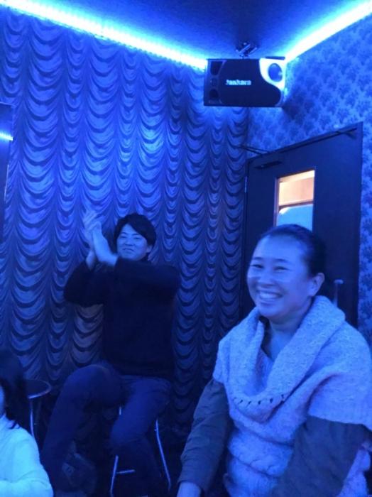 カーサ 忘年会_17.jpg