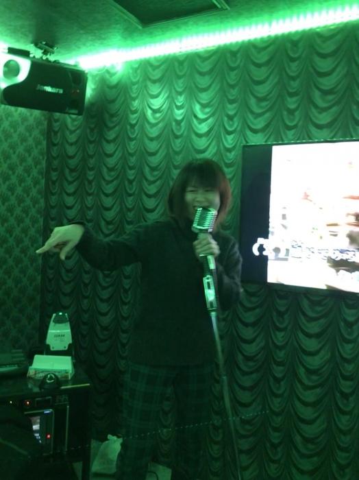 カーサ 忘年会_18.jpg