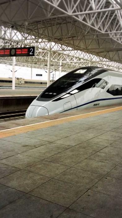 中国写真 Jiaxingnan_3.jpg