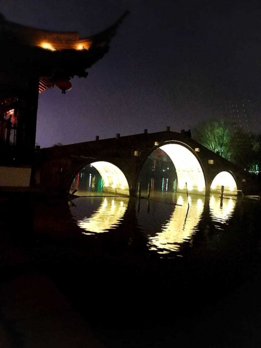 中国写真 Jiaxingnan_6.jpg