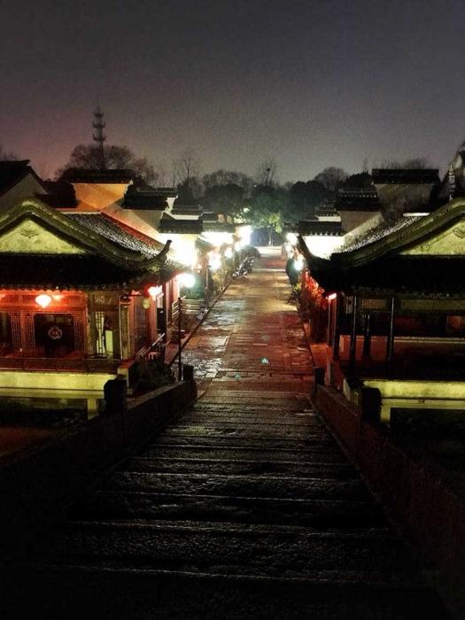 中国写真 Jiaxingnan_7.jpg