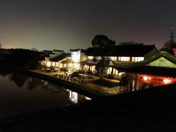 中国写真 Jiaxingnan_8.jpg