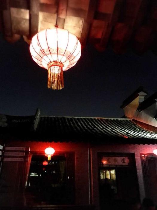 中国写真 Jiaxingnan_10.jpg