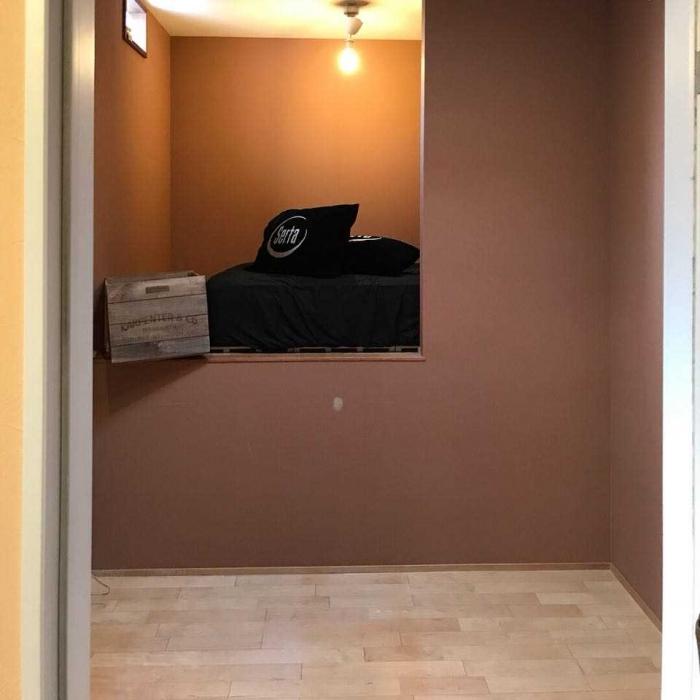 casa9 renovation_1.jpg