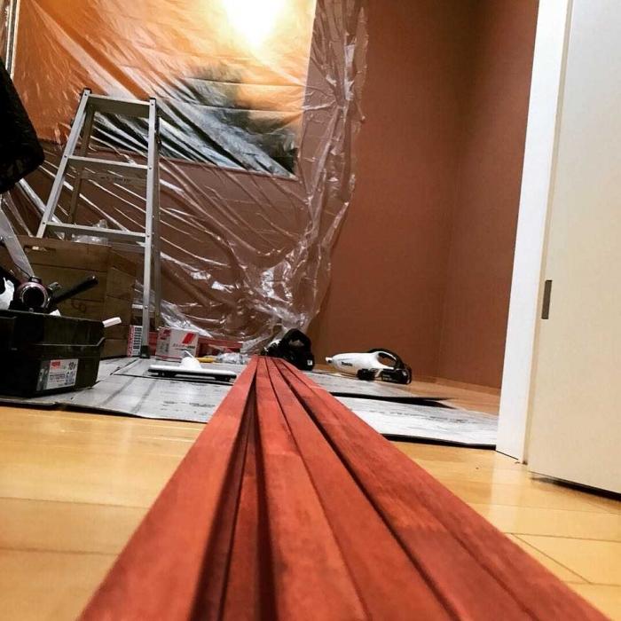 casa9 renovation_3.jpg
