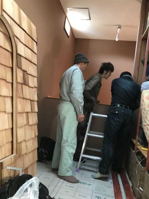 casa9 renovation_13.jpg