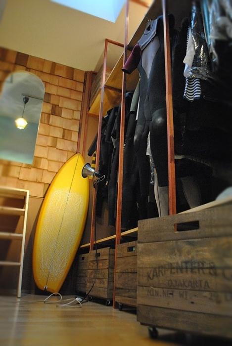casa9 renovation_20.jpg
