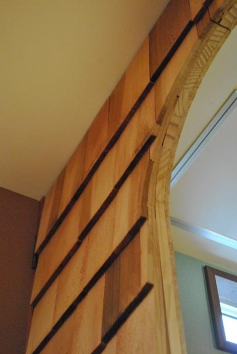casa9 renovation_26.jpg