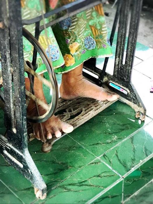 Lombok people & life_2.jpg