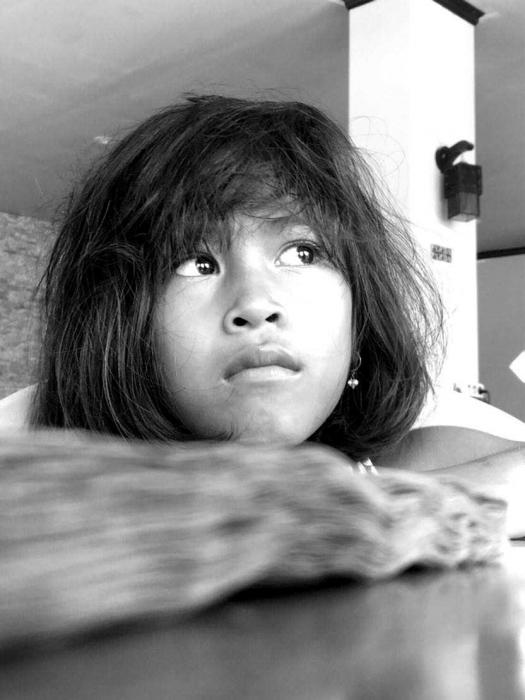 Lombok people & life_5.jpg