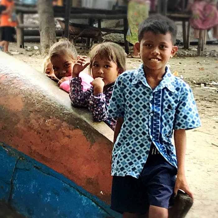 Lombok people & life_6.jpg