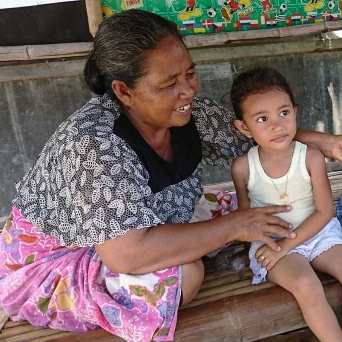 Lombok people & life_7.jpg