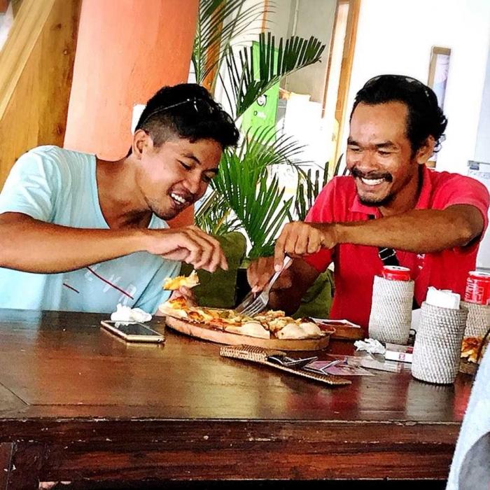 Lombok people & life_8.jpg