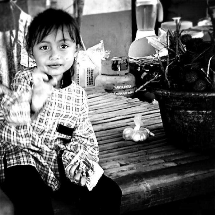 Lombok people & life_9.jpg