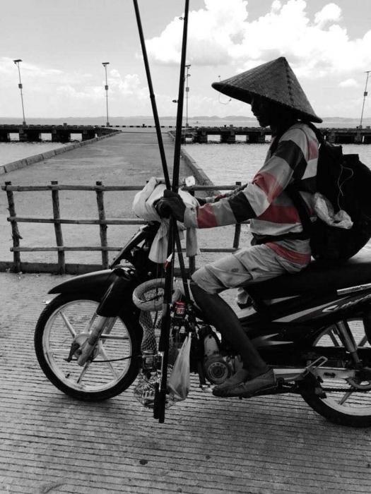 Lombok people & life_10.jpg