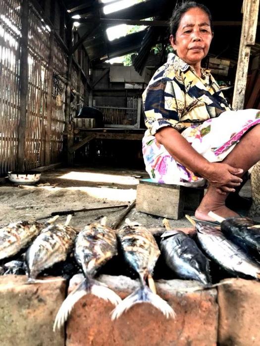 Lombok people & life_12.jpg