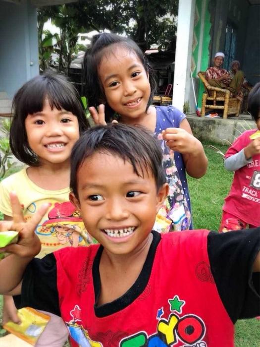 Lombok people & life_14.jpg