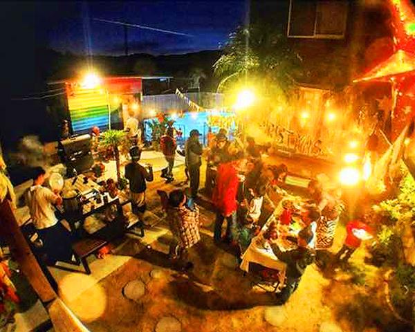 p_party.jpg