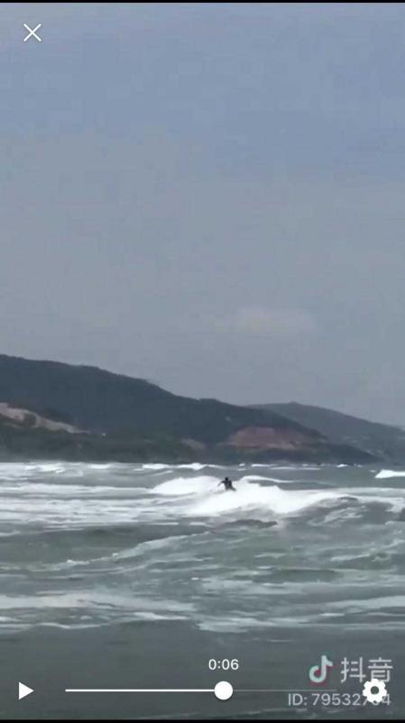 中国サーフィン_1.jpg