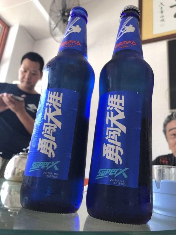 中国サーフィン_7.jpg