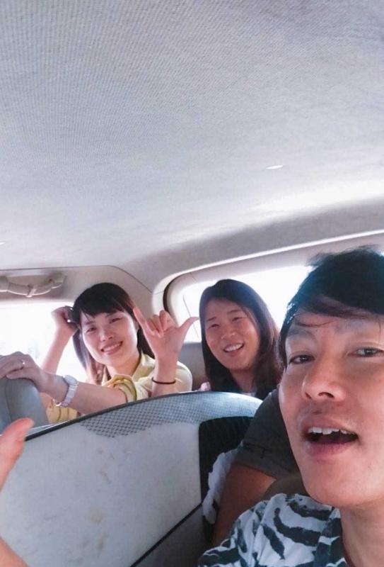 中国サーフィン_9.jpg