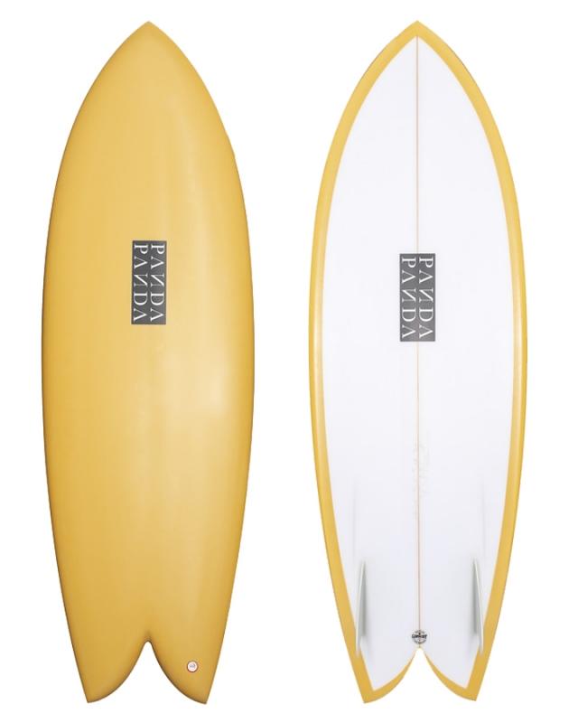 astro-zombie-panda-surfboards.jpg